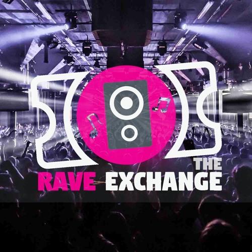 The Rave Exchange's avatar
