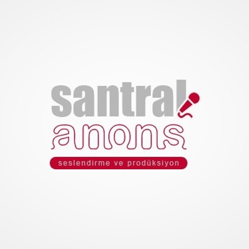 Santral Anons's avatar