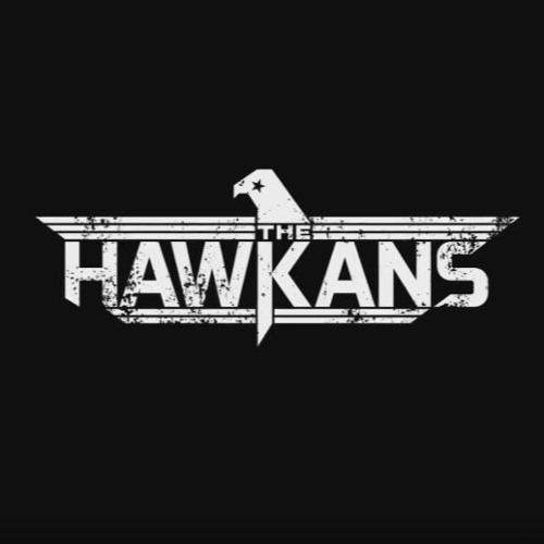 The Hawkans's avatar