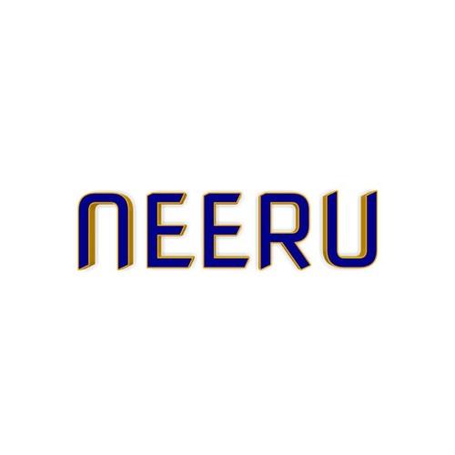 Neeru's avatar