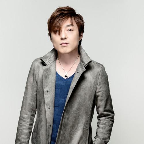 Sota  Fujimori's avatar