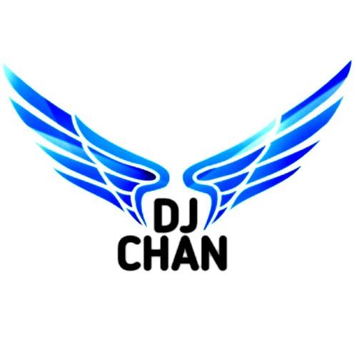 DJ Chan's avatar