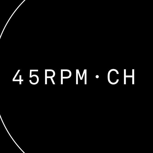 45rpm.ch's avatar