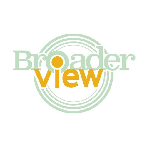 Broader View's avatar