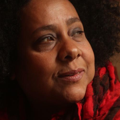 Roseane Santos's avatar