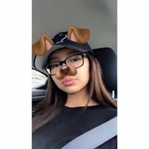 Cobie Necan's avatar