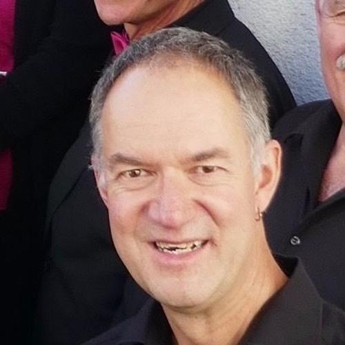 Winterthurer Vokalensemble's avatar