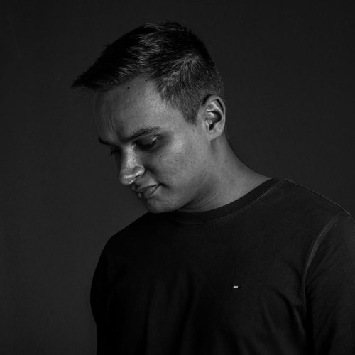 LK [Evolution Radio]'s avatar