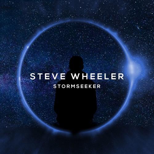 SteveWheelerMusic's avatar