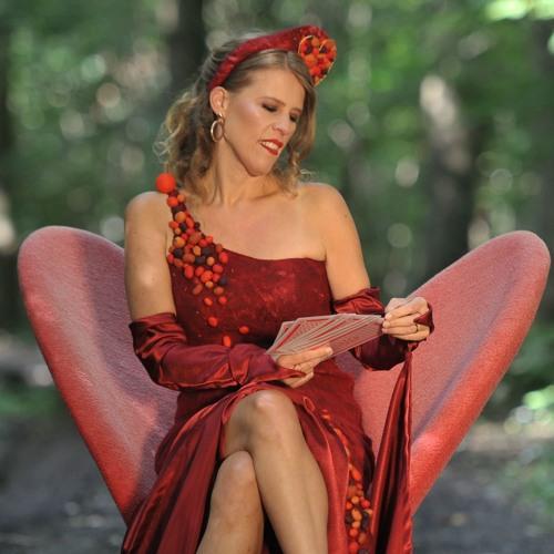 Ireen Beke's avatar