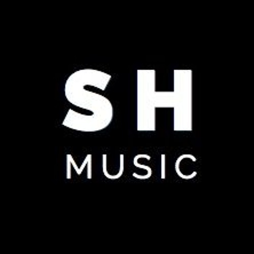 Scott Holmes Music's avatar