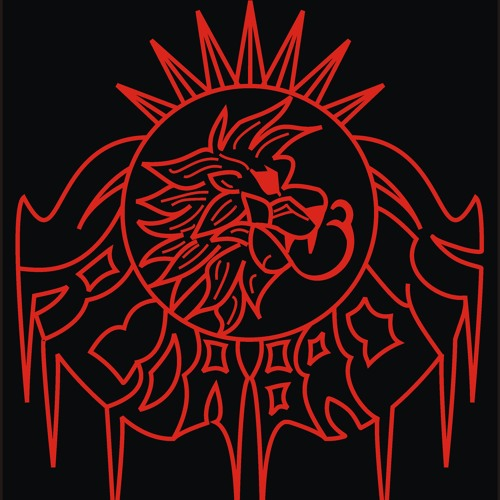 Yaldabaoth's avatar
