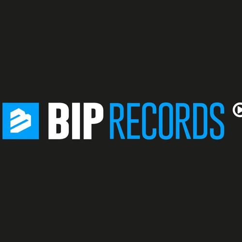 BIP RECORDS's avatar