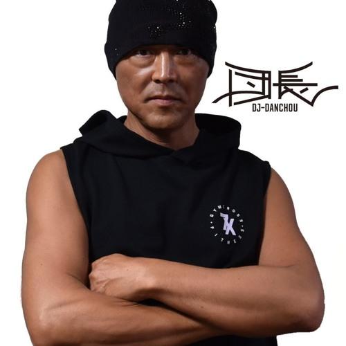NogaRecords DJ-Danchou's avatar