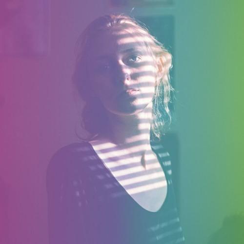 Sarah Vogl's avatar