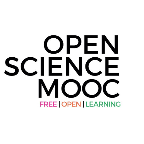 Open Science MOOC's avatar