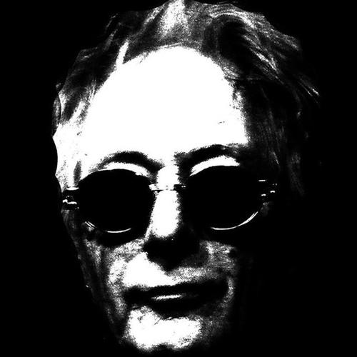 Eddy Gartry's avatar