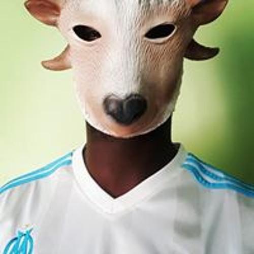 Aurelvi's avatar