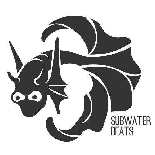 Subwater Beats's avatar
