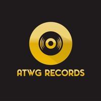 atwgrecords