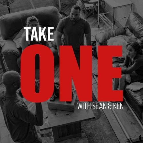 Take One Podcast's avatar