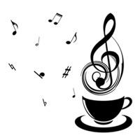 رعاك الله حسين الجسمى موسيقى فقط توزيع جديد By Arranger Omar Hashem