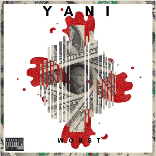 YaniCouture's avatar