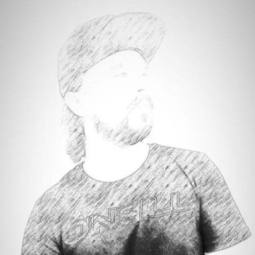 @Dj Private_C's avatar