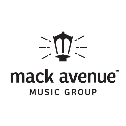 MackAvenue's avatar