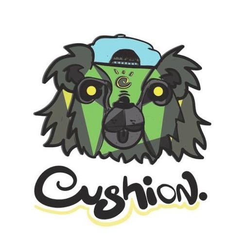 Cushion_virgae's avatar