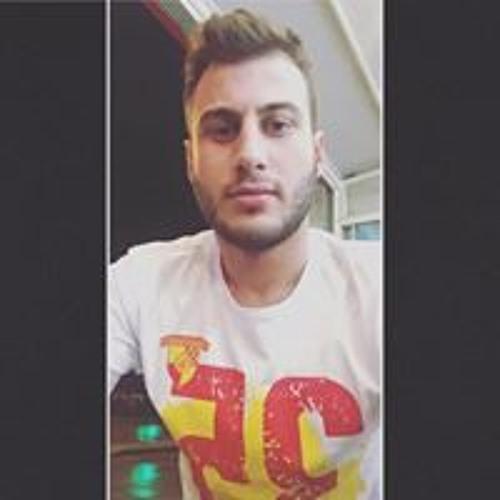 Kadir Işık's avatar