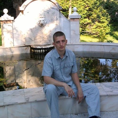 Денис Луцев's avatar