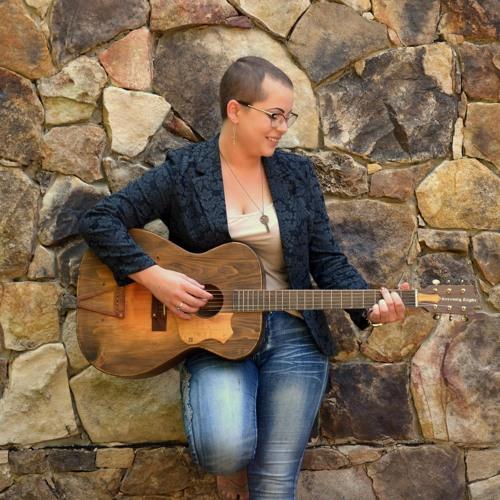Annika Bovender's avatar