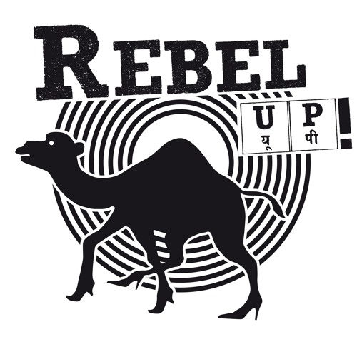Rebel Up! Soundclash's avatar