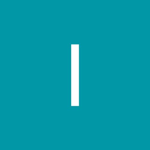 luzi holi's avatar