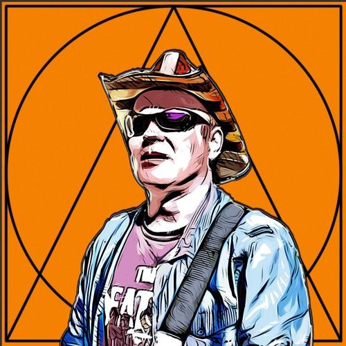 The Mojo Cams's avatar