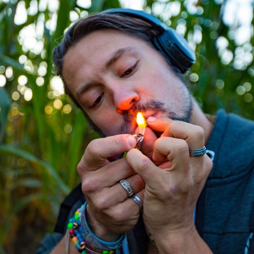 Jason Gegere's avatar