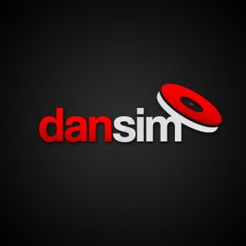 dansim's avatar