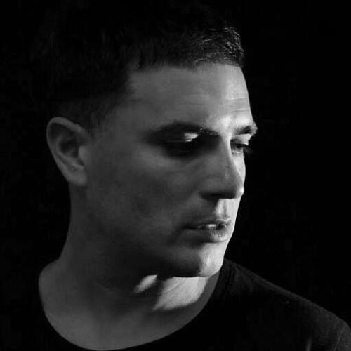 Isaak Onori's avatar