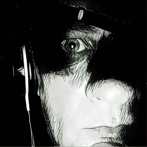 AIM23's avatar