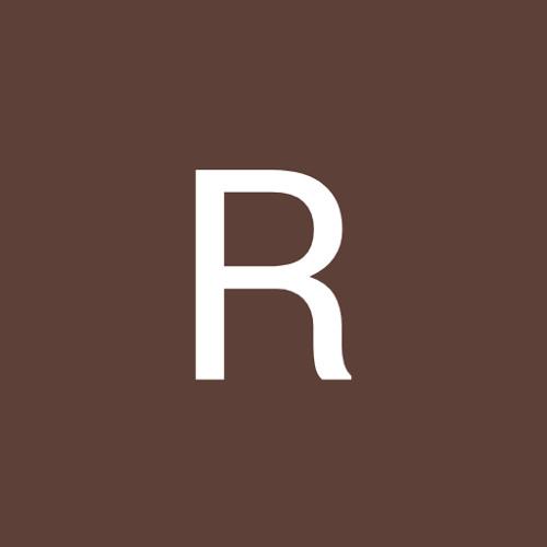 Ross Whitney's avatar
