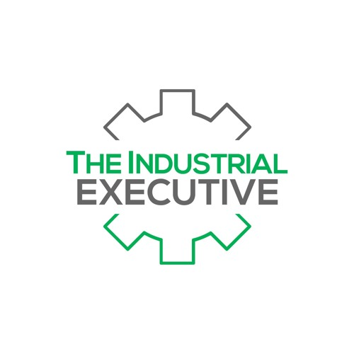 The Industrial Executive's avatar