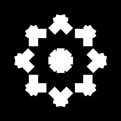 Spiderpeace's avatar