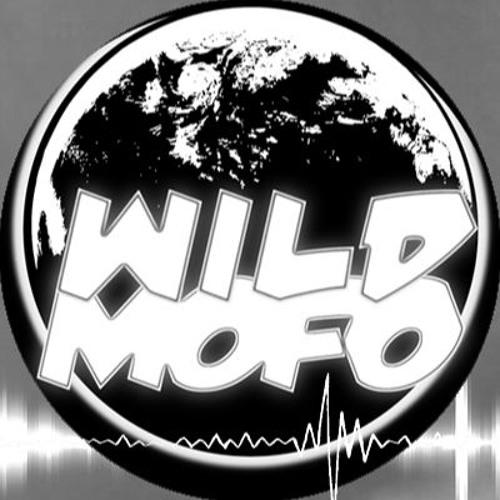 Wild Mofo's avatar