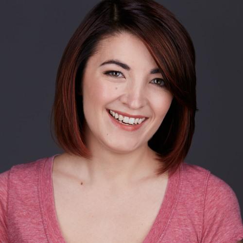 Christa Elliott's avatar