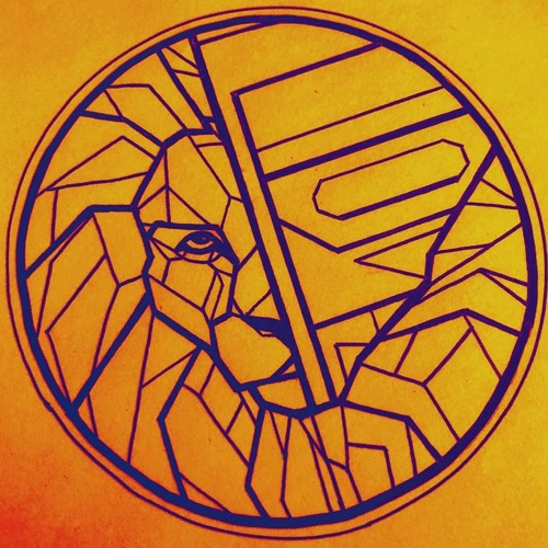 Lionz's avatar
