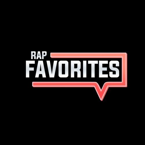 rapfavnick's avatar