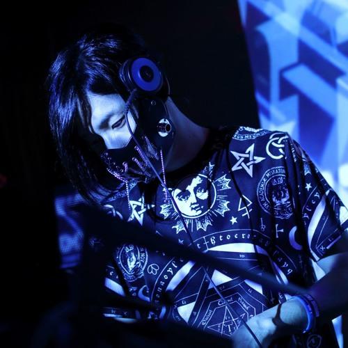 Aoi Sumito a.k.a. Aoihito's avatar