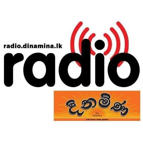 Radio Dinamina's avatar