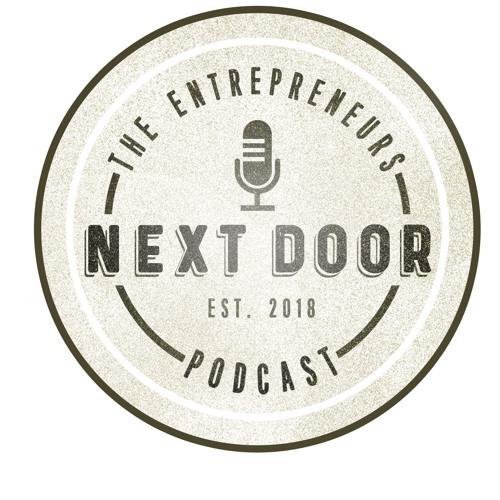 Entrepreneurs NextDoor's avatar